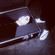 KRAFTWERK TRIBUTE DJ-SET AT TIVOLIVREDENBURG JULY 3 2015 image