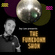 The FunkDown Show [Relaunch] 001 image