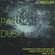 Past Dusk---[Electro set Mixed & Recorded live @ Club Zero - Mar 14, 2019] image