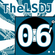 TheLSDJ Weekly Mix 6 (Trance) image