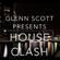 House Clash image