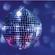 DJ Ray Velasquez presents Groove Indigo Live at Mono+Mono 10/29/11 pt. 2 image