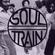 SoulTrain Mix #01 image
