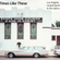 In Times Like These - Los Angeles Gospel Quartets in the 1960s and 70s image