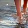 Chr - 'On the Beach with Balatonica' vol. 27 image