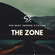 The Zone image