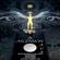 Ascension #8 on Cosmos-Radio.com image