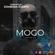 ZOMBORA guest mix 004 by MOGO image