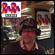 JEROEN OFFERMAN @ RARARADIO 17-02-2020 image