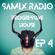 Samix Radio Progressive House Episode 4 ( July 2021 ) image