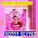 Scott Slyter B2B Neema V : December 2020 image