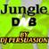 DJ Persuasion Presents Jungle & D'n'B: The Sound of GTA - 14th December 2020 image