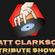 Matt Clarkson Tribute Mix image