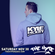 THE HYPE 164 - KYLE MCKAY guest mix image