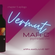VERMUT MAR-C (Chapter 5 Epílogo) phychedelic chill   2-7-2021 image