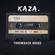 KAZA | Throwback House image