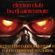 ELECTRO EBM CYBER INDUSTRIAL MIX - CYBER COMMAND ASSAULTING by DJ WINTERMUTE image