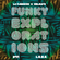 Funky Explorations #41 (L.O.O.S.) image