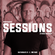 New Music Sessions | Ink Bar Bournemouth | 14 February 2015 image