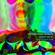 UPTOWN DISCO SESSION #39 (U-FM RADIO) (guest DISCOHOLICS KEN) image