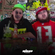 420 SPECIAL avec Mattias Mimoun & Herbie Jay - 20 Avril 2020 image