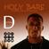DJ Divine Holy Bars  Gospel Hip- Hop Edition image