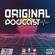 DJ Rejton : Original Podcast Episode 07 image