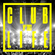 CLUBLIFE by Tiësto Podcast 707 image
