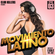 Movimiento Latino #3 - DJ Susie (Party Mix) image