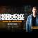Spitnoise @ Harmony of Hardcore 2020 Livestream image