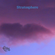Astronautova Stratosfera image