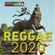 Reggae 2020 mix image