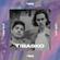 156 - LWE Mix - TIBASKO image