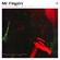 DIM012 - Mr. Fingers image