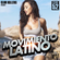 Movimiento Latino #52 - DJ Mike Sincere (Reggaeton Mix) image