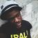 Gqom Mix (Durban Gqomu) image