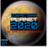 Planet 2020 #021 image