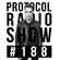 Nicky Romero - Protocol Radio 188 image
