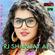 SHAQ OR AQAL ll RJ SHANZAY ALI ll 2nd January ,2020 image