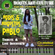 Augustus Pablo tribute and Live Interview with Addis Pablo on Outta Mi Yard Radio image
