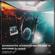 SoundsOfFai Soundsystem Vol.10 (Featuring DJ NashD) image