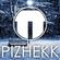 Pizhekk - Snowflakes Mix Session (DEC 2013) image