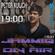 Jammiq on air 2 - 2 Peter Kulich image