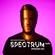 Joris Voorn Presents: Spectrum Radio 223 image