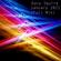 January 2021 (Full Mix) 2.5hrs image