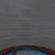 Frank Beauchamp - Space Mix 11 (June 2020 Mix) image