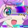 150302AnisonMix image