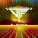 VTF Radio 64 - Delikatny image