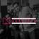 #TENYEARSOFMIXMASH | Herve Pagez Guestmix image