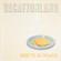 Vacationland #29 - Assiette De Fromage image